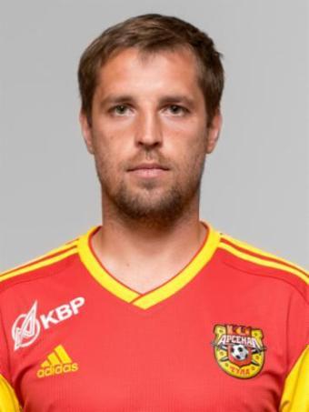 Нападающий арсенала немецкий футболист
